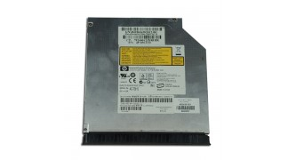 Laptop DVD-RW SATA Slim 12mm AD-7561S LightScribe