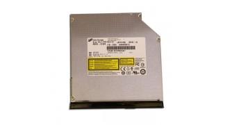 Laptop DVD-RW SATA Slim 12mm GT50N