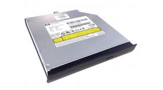 Laptop DVD-RW HP SATA Slim 12mm GT30L, 620604-001