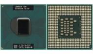 Intel® Celeron® M Processor 430 SL92F (1M Cache, 1.733 GHz)