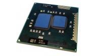 Intel® Core™ i3-350M Processor SLBPK (3M Cache, 2.26 GHz)