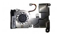 Laptop hűtőrendszer Lenovo Ideapad S100