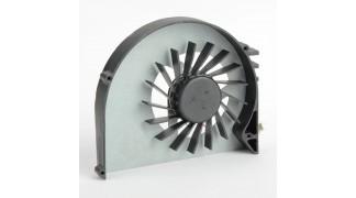 Laptop hűtőventilátor Dell Inspiron 15R N5110 M5110