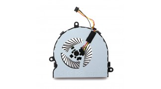 Laptop hűtőventilátor HP 250 HP Probook HP 15-AC - 813946-001