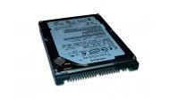 """Laptop HDD HITACHI 2.5"""" Travelstar 60GB ATA/100 - HTS541060G9AT00"""