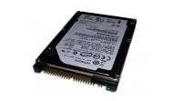 """Laptop HDD HITACHI 2.5"""" Travelstar 80GB ATA/133 - HTS541680J9AT00"""