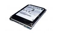 "Laptop HDD Fujitsu 2.5""  80GB SATA - MHV2080BH"