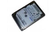 "Laptop HDD Samsung 2.5"" 250GB SATA - HM251HI"