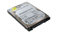 "Laptop HDD Western Digital 2.5"" Scorpio 160GB SATA - WD1600BEVS"