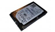 """Laptop HDD HITACHI 2.5""""  60GB SATA - HTS541660J9SA00"""