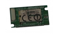 Laptop Bluetooth panel BCM92045NMD-95