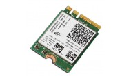 Intel 7260NGW 802.11AC NGFF Wireless Wifi Bluetooth BT 4.0 kártya HP 710663-001
