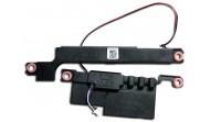 Laptop hangszóró DELL Inspiron - PK23000JZ00