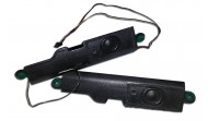 Laptop hangszóró ASUS K50 QT-10223AW-1