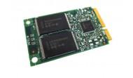 Intel 1GB Cache Turbo Memory Mini PCI-E Card D74338-301