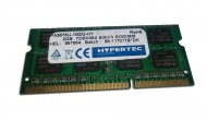 Laptop 2GB DDR3 Hypertec RAM 1066Mhz