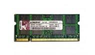 Laptop 1GB DDR2 Kingston RAM 533Mhz