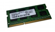 Laptop 2GB DDR3 Kingston RAM 1333Mhz