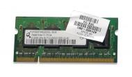 Laptop 512MB DDR2 Qimonda RAM 667Mhz