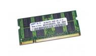 Laptop 1GB DDR2 Samsung RAM 667Mhz
