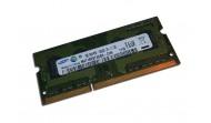 Laptop 1GB DDR3 Samsung RAM 1333Mhz