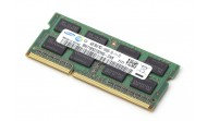 Laptop 4GB DDR3 Samsung RAM 1333Mhz