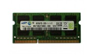 Laptop 4GB DDR3 Samsung RAM 1600Mhz