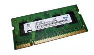 Laptop 1GB DDR2 PQI RAM 667Mhz