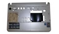 Laptop felsőrész MSI Wind U100 307-011C411-TA2 fehér