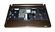 Laptop felsőrész Acer Aspire One 150 EAZG5004050 barna
