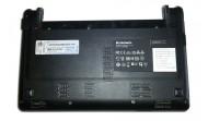 Laptop alsóház 31-050147 Lenovo Ideapad S100