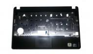 Laptop felsőrész 31-050149 Lenovo Ideapad S100