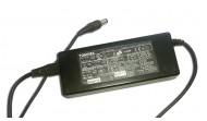 Laptop töltő 15V-5A-75W 6x3mm - Toshiba