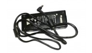 Laptop töltő 20V-6A-120W 5.5x2.5mm ASUS - FujitsuSiemens