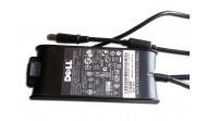Laptop töltő 19.5V 3.34A 65W - 7.4x5mm center pin DELL