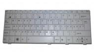Laptop billentyűzet magyar Asus Eee PC 1001, 1005, R101 - 04GOA191KHU10-2