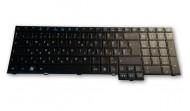 Laptop billentyűzet magyar Acer TravelMate 5760 - Acer P/N: KB.I170A.336