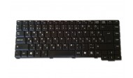 Laptop billentyűzet magyar Fujitsu Siemens, Packard Bell - K011818Q2