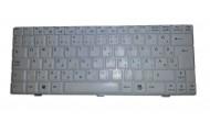 Laptop billentyűzet magyar MSI U100 S1N-1EHU341-SA0