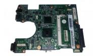 Laptop alaplap 11-013590 Lenovo Ideapad S100