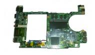 Laptop alaplap 607-N0111-01S  MSI Wind U100