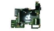 Laptop alaplap 11-012660 Lenovo Ideapad S10-3S N550 CPU