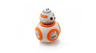 Awakens BB8 BB-8 Robot 16GB USB pendrive
